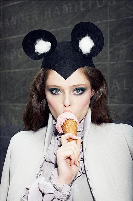 intheclouds_icecream&fashion (18)