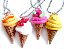 intheclouds_icecream&fashion (22)