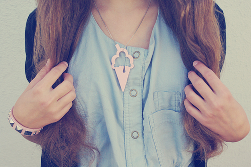 intheclouds_icecream&fashion (25)