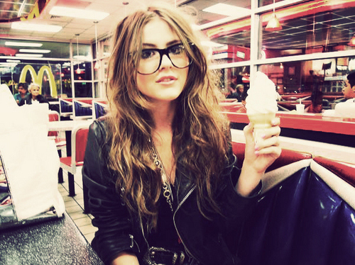 intheclouds_icecream&fashion (26)