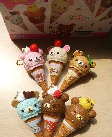 intheclouds_icecream&fashion (27)