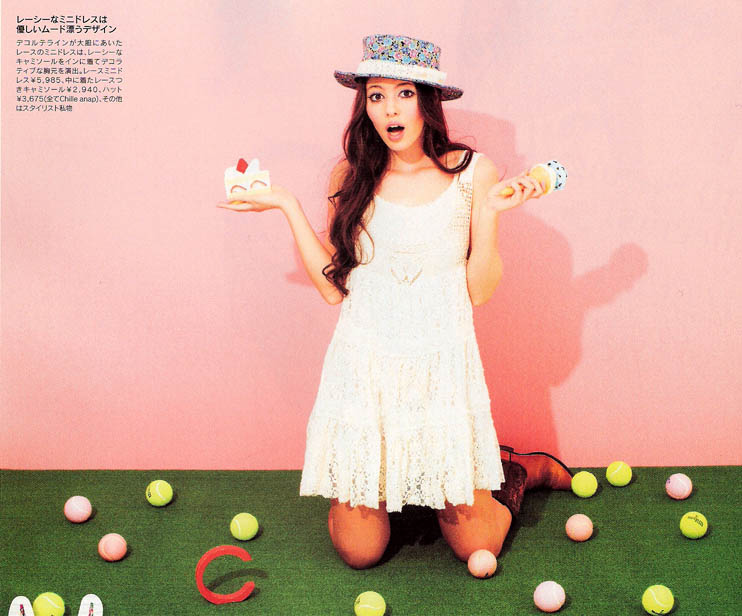 intheclouds_icecream&fashion (41)