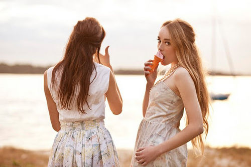 intheclouds_icecream&fashion (43)
