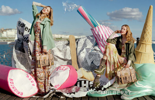 intheclouds_icecream&fashion (44)