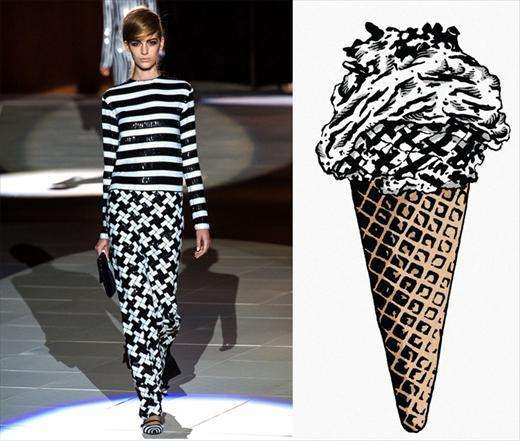 intheclouds_icecream&fashion (45)