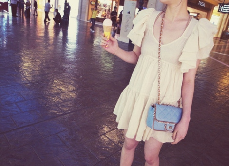 intheclouds_icecream&fashion (8)