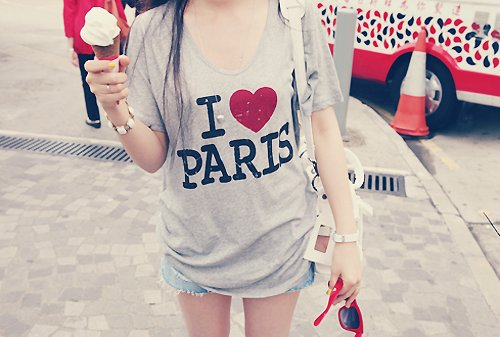 intheclouds_icecream&fashion (9)