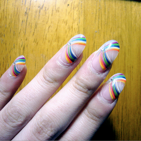 intheclouds_rainbow_nails (1)
