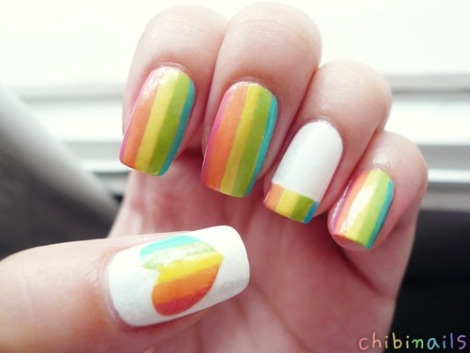 intheclouds_rainbow_nails (104)
