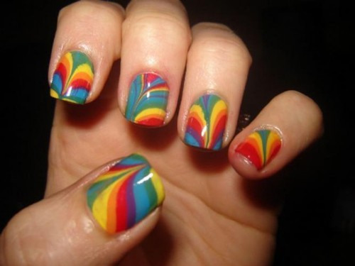 intheclouds_rainbow_nails (105)