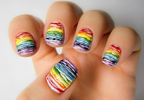 intheclouds_rainbow_nails (106)