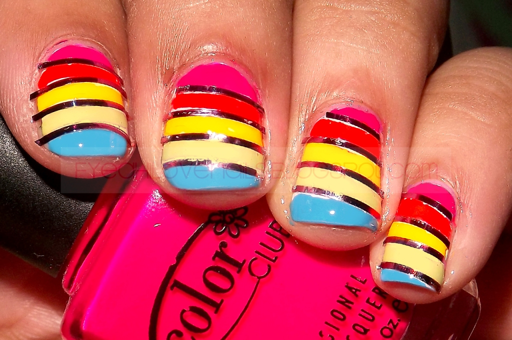 intheclouds_rainbow_nails (11)