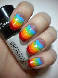 intheclouds_rainbow_nails (114)
