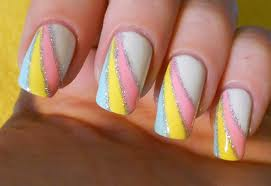 intheclouds_rainbow_nails (115)