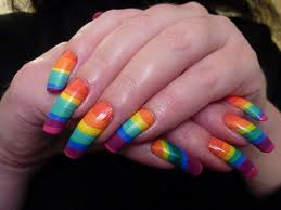 intheclouds_rainbow_nails (116)