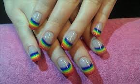 intheclouds_rainbow_nails (117)