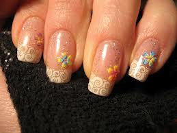 intheclouds_rainbow_nails (118)