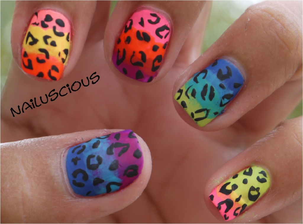 intheclouds_rainbow_nails (12)