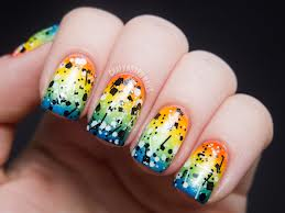 intheclouds_rainbow_nails (120)