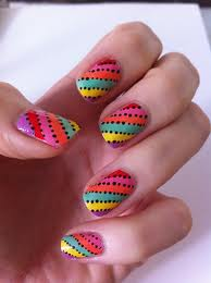 intheclouds_rainbow_nails (121)