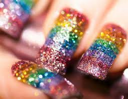 intheclouds_rainbow_nails (122)