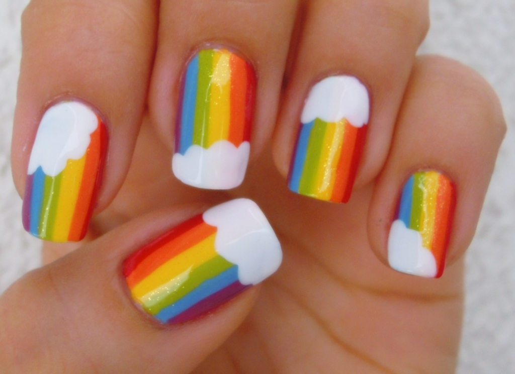 intheclouds_rainbow_nails (125)