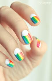 intheclouds_rainbow_nails (126)