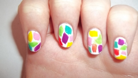 intheclouds_rainbow_nails (128)