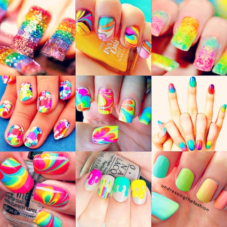 intheclouds_rainbow_nails (132)