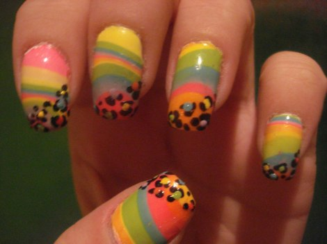 intheclouds_rainbow_nails (15)