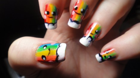 intheclouds_rainbow_nails (16)