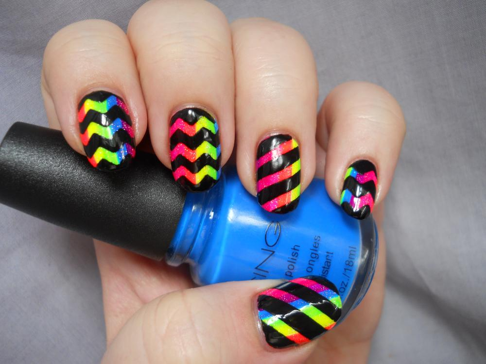 intheclouds_rainbow_nails (17)