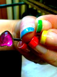 intheclouds_rainbow_nails (20)