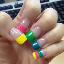 intheclouds_rainbow_nails (21)