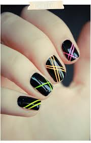 intheclouds_rainbow_nails (22)
