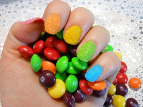 intheclouds_rainbow_nails (24)