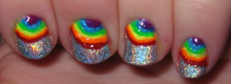 intheclouds_rainbow_nails (25)
