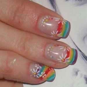intheclouds_rainbow_nails (28)