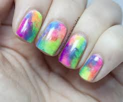 intheclouds_rainbow_nails (30)