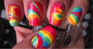 intheclouds_rainbow_nails (31)