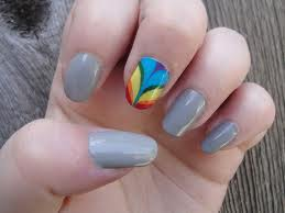 intheclouds_rainbow_nails (33)