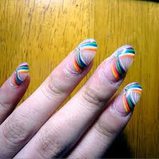 intheclouds_rainbow_nails (34)