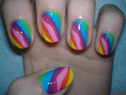 intheclouds_rainbow_nails (35)