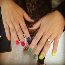 intheclouds_rainbow_nails (36)