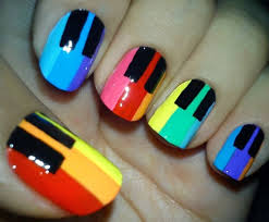intheclouds_rainbow_nails (38)