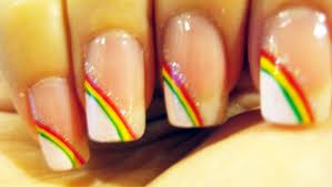 intheclouds_rainbow_nails (4)