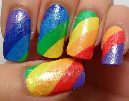 intheclouds_rainbow_nails (40)