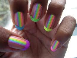 intheclouds_rainbow_nails (41)