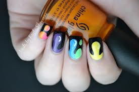 intheclouds_rainbow_nails (43)