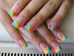 intheclouds_rainbow_nails (46)